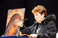 Carmen Hernandez, co-founder of the Neocatechumenal Way, died today at home in Madrid, Spain. She was 85 years old.