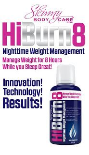 By adding Sales Skinny Body Max to your life, you can get the best Weight Loss Challenge Products that we have to offer. We are your best choice for weight loss. Mama June, Fat Loss Supplements, Skinny Fiber, Best Weight Loss Supplement, Weight Loss Success Stories, Weight Loss Challenge, Weight Management, Ways To Lose Weight, Night Time