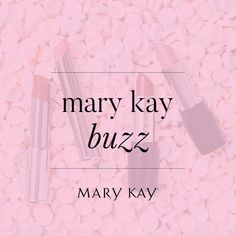 Mary Kay Quotes, Selling Mary Kay, Mary Kay Party, Mary Kay Ash, Mary Kay Cosmetics, Beauty Consultant, Beauty Quotes, Beauty Bar, Business Ideas