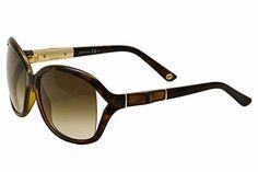 Gucci Sunglasses - 3671 / Frame: Havana Lens: Brown gradi... https://www.amazon.com/dp/B00IKRF09G/ref=cm_sw_r_pi_dp_x_pD4gzbESS4VT6