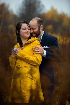Haloween, elopement, wedding, ottawa, joey rudd photography Elopement Wedding, Wedding Blog, Photographs Of People, Photography Awards, Ottawa, Engagements, Good Times, Couple Photos, Couples
