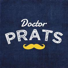 doctor prats logo - Cerca amb Google Superhero Logos, Company Logo, Music, Google, Design, Female Doctor, Clothing, Musica, Musik
