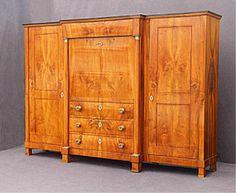 Die 296 Besten Bilder Von Antik Möbel Antike Möbel Antike Und