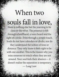 50 Romantic Love Quotes For Him to Express Your Love; - 50 Romantic Love Quotes For Him to Express Your Love; Now Quotes, Soulmate Love Quotes, True Quotes, Funny Quotes, Soul Mate Quotes, Forever Love Quotes, Quotes About Soulmates, Together Forever Quotes, Wise Words