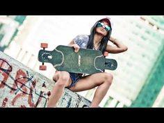YouTube The Originals, Music, Youtube, Musica, Musik, Muziek, Music Activities, Youtubers, Youtube Movies