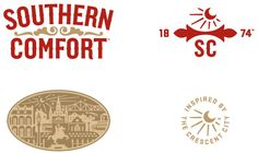 Cue Case Studies: Southern Comfort: The genuine spirit of New Orleans