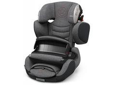 Autosedačka Kiddy Guardianfix 3 - Grey Melange Hot Red 2018 Limitovaná edícia Massage Chair, Gaming Chair, Grey, Hot, Home Decor, Gray, Decoration Home, Room Decor, Home Interior Design