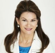 """One of the World Famous Doctors that I work for ... Dr. Kathy Fields. Part of the """"Dermatologic Dream Team"""" who created Proactiv®.  My #perskinality    http://www.JudyLawson.myrandf.biz"""