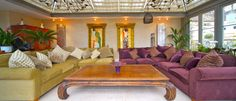 Love Photos, Cool Pictures, Perfect Image, Perfect Photo, Interior Design Services, Service Design, Improve Yourself, Room, Designers