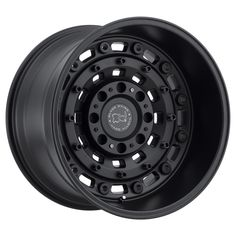 Off-Road wheels and Truck Wheels by Black Rhino. Explore our selection of aftermarket Truck rims designed to precisely fit your vehicle. Mercedes Sprinter, Benz Sprinter, Truck Rims, Truck Wheels, Jeep Wheels And Tires, 4x4 Tires, Offroad, Wheel Warehouse, Black Rhino Wheels