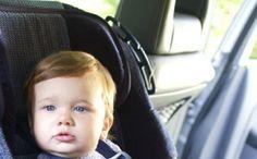 Donne al volante: 10 semplici domande, chi l'ha detto che son tutte un pericolo costante? | AllaGuida