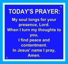 memorial day prayers 2013