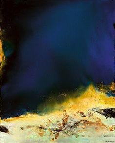 3-peinture------zao-wou-ki.jpeg                                                                                                                                                                                 Plus