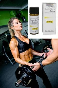 oxymetholone 50mg how to take