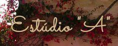 www.estudioaatelier.wordpress.com