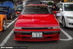 Wankel Engine, Japanese Cars, Rally Car, Old Cars, Mazda, Cosmos, Bring It On, Classic, Vehicles