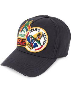 Neuf avec étiquette Denim Vintage Femmes Casquette Baseball Trucker Chapeau Soleil Visière Coton neuf ROSE