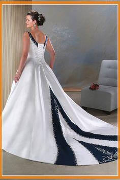 Plus Size Vintage Wedding Dresses   vintage plus size wedding dresses