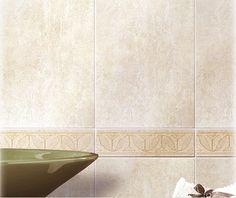 Zalakerámia Travertino csempe | Forgács Csempeház - Csorna Nap, Travertine, Bathroom, Washroom, Full Bath, Bath, Bathrooms