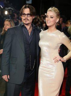Amber Heard'ü ne kadar tanıyorsunuz? - Hürriyet Hayat
