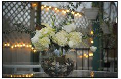sweet dreams florist  oakhurst