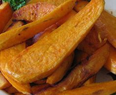Sweet Potato Jerky for Dogs : The Humane Society of the United States