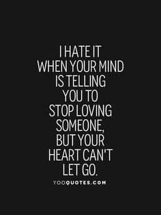 Quotes World - Moving on Quotes - Life Quotes - Family Quotes : Relationships Quotes Top 337 Relationship Quotes And Sayings 73 Now Quotes, Hurt Quotes, Life Quotes, Funny Quotes, Attitude Quotes, So True Quotes, Telling The Truth Quotes, Friend Zone Quotes, Breakup Quotes For Guys
