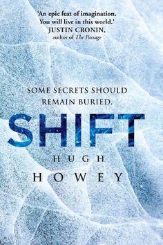 Shift - Omnibus Edition (Silo Saga) (Volume 2) by Hugh Howey http://smile.amazon.com/dp/1481983555/ref=cm_sw_r_pi_dp_6i.Wvb01NK9RQ