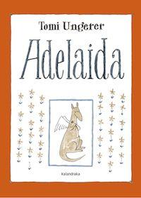 Adelaida (Tomi Ungerer)