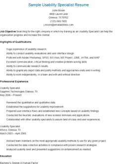 sample echo sonographer resume resume samples resame pinterest