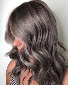 Nizza Lana Grossa 50g Farbe 6 = Graublau//Marine//Silber