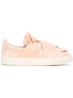 Best Shoes Soft colors and Details. Latest Summer Fashion Trends. The Best of shoes in 2017.