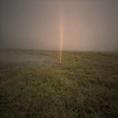 Pinhole shot by novemberkind