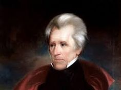 Rare at the time, Tyler had fourteen children who lived to maturity. Five of his children served in the Confederacy during the US Civil War including his son, John Tyler Jr., as Assistant Secretary of War.