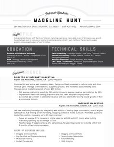 Resume Writers from $99