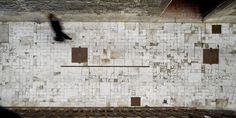 Remodelación del Casco Antiguo de Banyoles