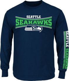 nice Seattle Seahawks | Best of the Best | Pinterest | Seattle ...