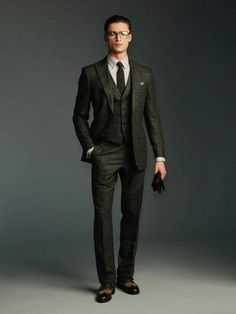 Gieves&Hawkes