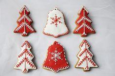 Czeskie pierniczki tradycyjne - cincin.cc - witaj w krainie inspiracji smaku