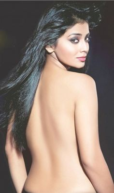 Hot and Sexy Unseen Bikini Photoshoot of Shriya Saran Check more at http://cinebuzz.org/pics/bollywood-unsensored/hot-and-sexy-unseen-bikini-photoshoot-of-shriya-saran/
