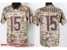de0d118c2e1 Nike Chicago Bears Brandon Marshall 2013 USMC Camo Elite Jersey on sale for  Cheap,Discount price really Authentic quality,wholesale,online Store!