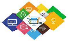 Портфолио вебмастера - Я практикующий вебмастер, Алла Твердохлеб, создаю сайты любой направленности. В мои услуги входит: создание сайтов недорого, разработка недорогих сайтов(сайт-визитка), доработка сайта, внутренняя оптимизация сайта. Посетите портфолио частного вебмастера.