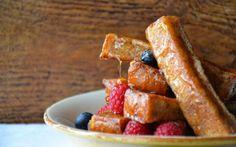 <p><a href='http://www.justataste.com/easy-cinnamon-french-toast-sticks-recipe/' target='_blank'>Recept van Just a Taste</a></p>