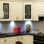 Mutfak Kitchen Cabinets, Internet, Home Decor, Decoration Home, Room Decor, Cabinets, Home Interior Design, Dressers, Home Decoration