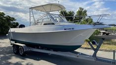 Boating is booming: How to ride the wave of demand and get top dollar for your boat   Senior Living   stltoday.com Buy A Boat, Money In The Bank, Engine Rebuild, The Time Is Now, Boater, World Of Sports, Boats For Sale, Get Outside, Custom Paint