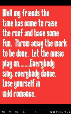 Lionel Richie - All Night Long - song lyrics, songs,music lyrics, song quotes… Great Song Lyrics, Lyrics To Live By, Music Lyrics, Lionel Richie Lyrics, Mantra, Motto, Everything Lyrics, 90 Songs, Song Words