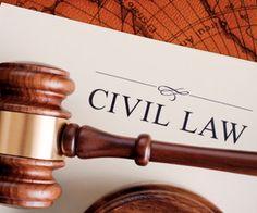 Significant experience in civil law - http://andreu-sagardia.com/jose-andreu-andreu-fuentes-sagardia-litigacion-casos-civiles-prperfil-de-los-socios-principales-es/13-miguel-e-sagardia-de-jesus  #civillaw