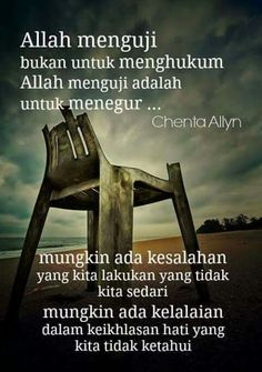 Alhamdulillah, I Hope, Allah, Motivational Quotes, Life Quotes, Words, Muslim, Quotes About Life, Quote Life