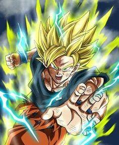 Dragon Ball imagenes para descargar Las Mejores Imagenes online – Dragon Ball Gt, Goku Y Vegeta, Son Goku, T Shirt Manga, Manga Dragon, Got Dragons, Goku Super, Dbz Characters, Desenho Tattoo