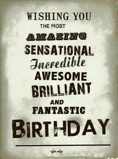 f396bbf2945ae0e8f0e1e4a16d26bc26 hindi quotes happy birthdays an godson happy birthday card happy birthday pinterest happy